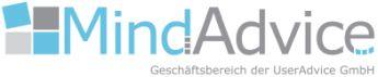 MindAdvice Logo